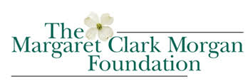 Margaret Clark Foundation