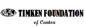 timken foundation logo use this